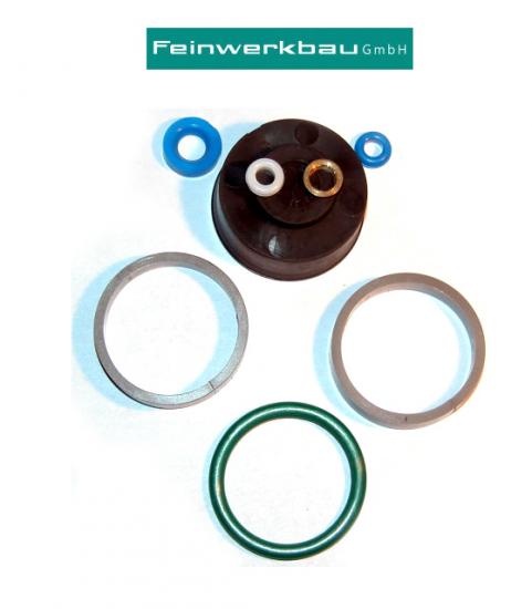Seal Kit for Feinwerkbau FWB LG602, LG603 Seals Kit for Feinwerkbau FWB  602, 603 [6026003] - 42 00€ : Foest Europa, eShop EN