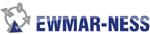 https://foest.eu/images/manufacturers/logo.png