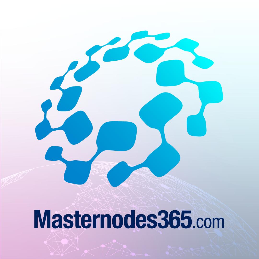 Masternodes365.com