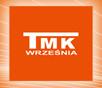 TMK Wrzesnia